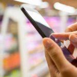 Controlla il tuo climatizzatore da smartphone e tablet con online controller Daikin